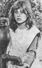 "Patty in ""The Miracle Worker"" (KRO-gids)"